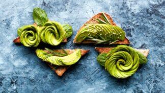 5 potravin, které podle nové studie přirozeně snižují pocity úzkosti