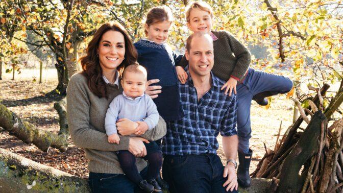 Výchova princátek podle Kate Middleton: Mají omezené kapesné a přísná pravidla, na co se mohou dívat v televizi