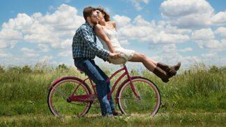 3 znamení zvěrokruhu, která touží po romantické lásce jako z pohádky