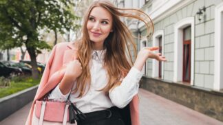 3 znamení zvěrokruhu, která mají mimořádně vytříbený módní styl