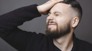 Radovan (42): Stydím se za to, co dělám za zády své ochrnuté ženy. Ale také jsem jen člověk