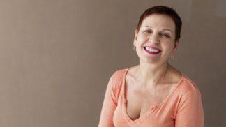 Romana (51): Kdyby muž nepronesl tu osudnou větu, neztratila bych pět let života. Dodnes toho lituji