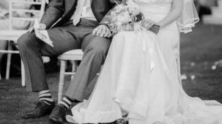 Nejbizarnější svatební rituály: Únos nevěsty, soutěž o nejhorší urážku i výprask ženicha