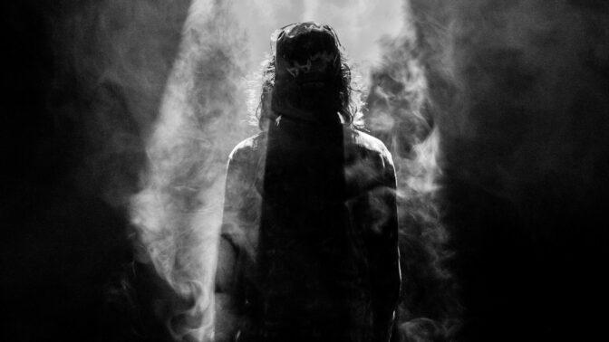 Skutečná zombie Clairvius Narcisse: Po 18 letech vstal z hrobu a vrátil se domů