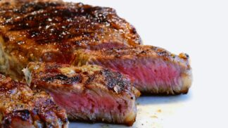 Sezona grilování je za dveřmi, buďte připraveni s grill masterem