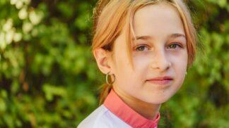 Dagmar (39): Děsivé noční návštěvy málem připravily moji dceru o rozum