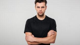 Vincent (30): Vztah na dálku nevyšel. To, co mi přítelkyně provedla, jen tak nerozdýchám