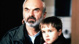 25 let od premiéry filmu Kolja: S malým Andrejem Chalimonem se nemazlili, došlo na pláč i bolest