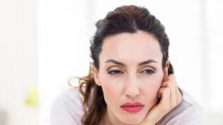 Judita (39): Na nadpřirozené jevy jsem nikdy nevěřila. Oči mi otevřela až nedávná událost