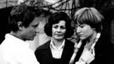 Věra Galatíková: Poslední roky života ji čekalo trápení, přesto neztratila vůli bojovat
