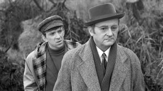 Thumbnail # Na kolejích čeká vrah: Zajímavosti o filmu…