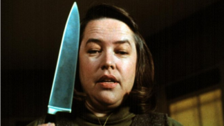 Misery nechce zemřít: Kathy Bates byla psychicky na dně, James Caan pil první ligu