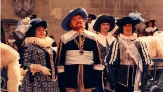 Tajemná smrt krále Vendelína z pohádky Jak se budí princezny: Proč o ní nikdo nevěděl?
