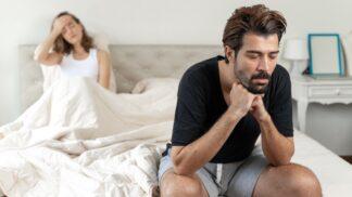 PORADNA: Žena nemá po porodu chuť na milování. Zkušená psycholožka radí, jaké dvě prosté věci pomohou