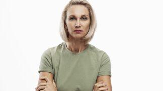 Ester (43): Přistihla jsem manžela s uklízečkou. Byla jsem tak v šoku, že jsem jim zatleskala