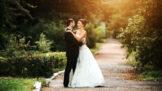 Adléta (33): Chtěla jsem svatbou zachránit náš vztah. Teď vím, že to byla osudová chyba