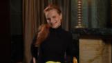 Iva Pazderková o panické atace: Jednou jsem si napočítala třináct záchvatů za den