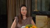 Veronika Arichteva o tom, jak ji změnilo mateřství: Takový strach jsem nikdy dřív nezažila