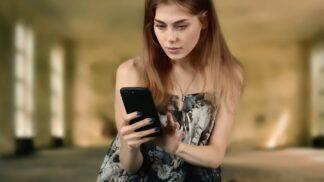 Stylové vychytávky: Jarní novinky, které prostě musíte mít