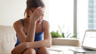 PORADNA: Manžel nechce dávat děti na hlídání. Proč to vadí nejen vyčerpané mámě, ozřejmila psycholožka Samsonová