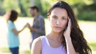 Anežka (31): Odkopla jsem nejlepšího chlapa pod sluncem. Teď randí s mojí kamarádkou
