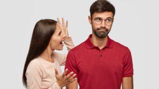 Alžběta (36): Manžel si našel milenku. Největší šok mi přivodil jejich věkový rozdíl