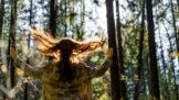 Lea (42): V lese nás s kamarádkou pronásledovalo neznámé stvoření. Málem jsme přišly o život