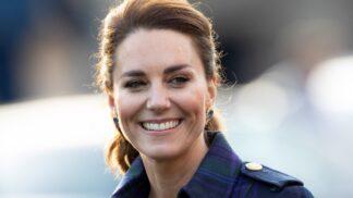 Tajná kosmetická vychytávka Kate Middleton: Čím se jí daří oklamat stárnutí pleti?