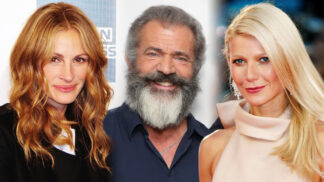 7 celebrit, které mají problém s hygienou. Do některých byste to vážně neřekli