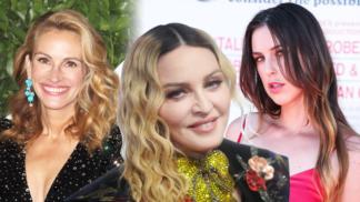 5 slavných žen, které se neholí: Přírodnímu vzhledu fandí Julia Roberts i dcera Bruce Willise