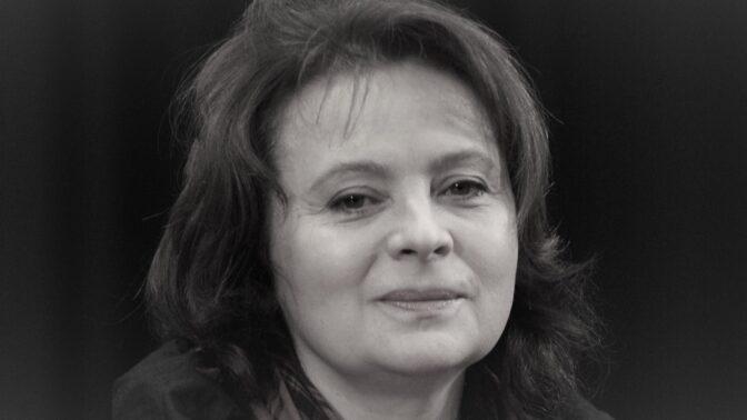 Zemřela Libuše Šafránková: Skvělá žena, matka a nejkrásnější pohádková princezna