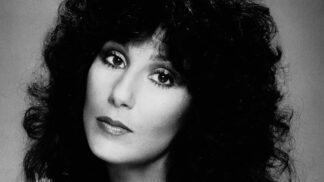 Jak dnes žije zpěvačka Cher: Je prý stále těžší a těžší se na sebe dívat do zrcadla