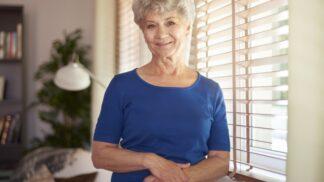 Petra (63): Odmítla jsem být babičkou na plný úvazek. Nepřejte si vědět, co jsem si vyslechla