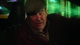 Hvězda filmu Krotitelé duchů: Dan Aykroyd pochází z dlouhého rodu lovců nadpřirozena