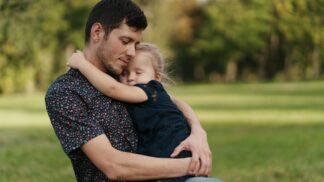 8 způsobů, jak posílit vztah otce s dcerou, aby jednou byli oba šťastní