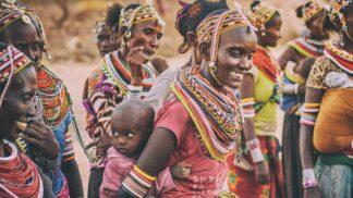 5 nejzajímavějších afrických pověr aneb Která známá limonáda může z ženy udělat poběhlici?