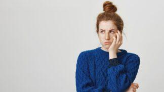 Simona (30): Matka nesnáší tátovu novou lásku. Musela jsem se rozhodnout, kdo bude babičkou mému synovi