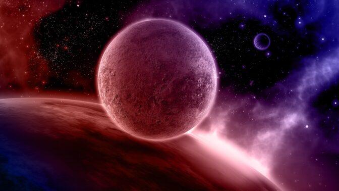 Výjimečné červnové novoluní: Která 4 znamení zvěrokruhu přiměje k životním změnám?