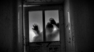 Jak přežít zombie apokalypsu: Americká vláda má plán, co dělat, když mrtví vstanou z hrobů