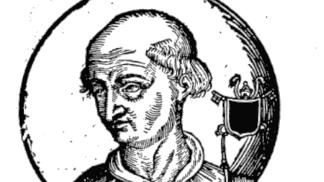 Zvrácený papež Jan XII.: Smilnil, vzýval ďábla a kdo se mu postavil, přišel o život, nebo mužství