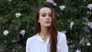 Darja (24): Nevěřila jsem v nadpřirozeno. Dokud mě o jeho existenci přesvědčila dětská knížka