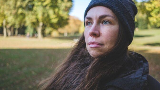 Lenka (36): Chci se rozejít s přítelem. Nejvíc tím bohužel raním člověka, kterého miluji nade vše