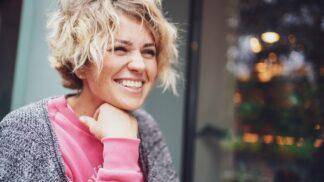 Ljuba (40): Po rozvodu se na mě konečně usmálo štěstí a našla jsem si skvělého chlapa. Má to ale háček