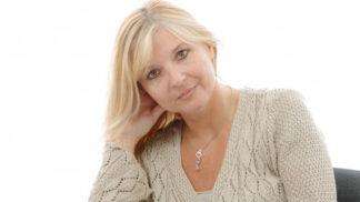 Alžběta (50): Syn si konečně našel přítelkyni. Když mi řekl, kolik jí je, málem jsem upustila telefon