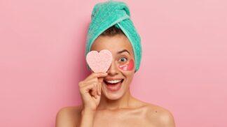 4 překvapivé kosmetické zlepšováky, které potěší vaše tělo i peněženku. Znáte je všechny?