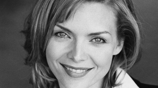 Jak dnes žije Michelle Pfeiffer: Jsem příliš stará na nevinnou krásku, ale mladá na role babiček