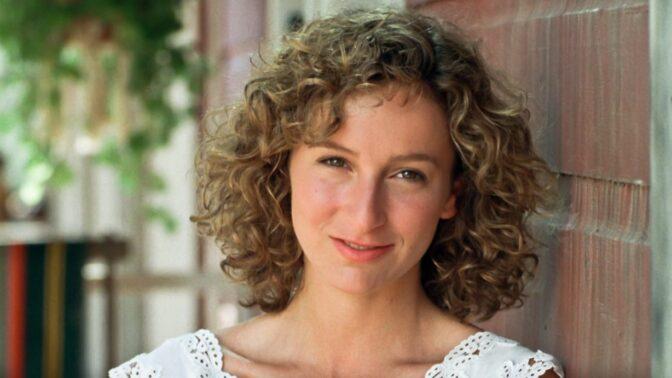 Jak dnes vypadá Baby z Hříšného tance: Jennifer Grey změnila život tragická nehoda