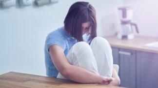 Vanda (22): Mám strašný strach. Kvůli nemoci, která mi zabíjí mámu, nechci mít děti