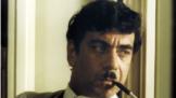 Krutá smrt Petra Čepka: Byla za jeho skonem prokletá role?