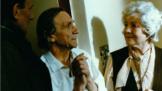 Herečka se zasněným pohledem: Blanka Waleská našla štěstí až v náručí vlivné soudružky
